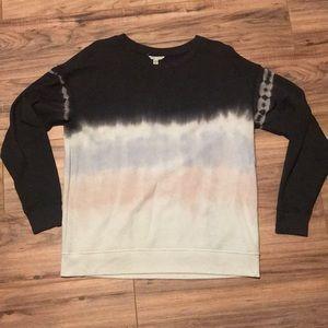 American Eagle sweat shirt